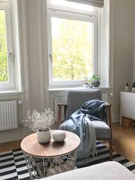 aufgeräumtes wohnzimmer homesweethome gemütliche