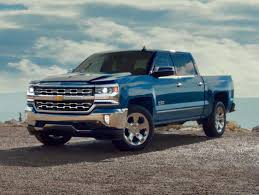 Hawthorne Chevrolet Is A Hawthorne Chevrolet Dealer And A New Car ...
