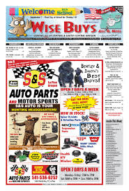 Wise Buys 09-06-16 By Wise Buys Ads & More - Issuu Goodyear Tires Media Gallery Cporate Goodyears New Wingfoot Three Takes To The Skies Wise Buys 072815 By Ads More Issuu Jim Mackinnon Jimmackinnonabj Twitter Adds Two Truck Care Centers If You Saw Blimp In St Louis Heres Why Kctv5 News Facilities Two Begins Trek From California Suffield