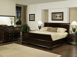 Bedroom Sets At Walmart by Remarkable Model Of Charm White Bedroom Furniture Sets Tags