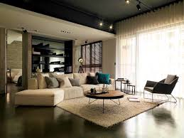 Top Ideas Interior Design Trends 2018 74 With Additional Interior