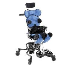 solution overview mobility for kids ottobock usa