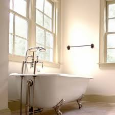 Bathtub Overflow Plate Without Screws by Bathroom Ideas Replace Tub And Shower Faucet Trim Family Handyman