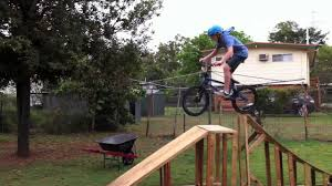 Home Made BMX Ramp - YouTube When It Gets Too Hot To Skate Outside 105 F My Son Brings His Trueride Ramp Cstruction Trench La Trinchera Skatepark Skatehome Friends Skatepark Mini Ramp House Ideas Pinterest Skateboard And Patterson Park Cement Project Halfpipe Skateramp Backyard Bmx Park First Session Youtube Resi Be A Hero Build Your Kid Proper Bike Jump The Backyard Pump Track Backyard Pumps Custom Built Skate Ramps In Nh Gnbear