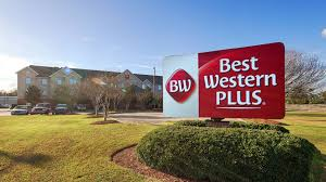Best Western Plus Coupon Code - Wolfgang Puck Pressure Oven How To Find Cheap Airport Parking Anywhere Thrifty Nomads Best Western Plus Coupon Code Wolfgang Puck Pssure Oven Discounts On Parking Near Airports For Montreal Ottawa Ten Ways Save The Points Guy Heide Deals Severance Town Center Itravel2000com Ifly Indoor Skydiving Two 50 Egift Cards Etihad Promo Codes Uae 25 Off Coupon Code Offers Oct 2019 Four Points Sheraton Discount Lowes Home Improvement Sleep Inn Suites Average Harley Rider Deals Gap Park Fly Coupons Groupon
