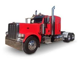 Peterbilt Trucks In Sealy, TX For Sale ▷ Used Trucks On Buysellsearch Annual Report Rush Truck Center Sealy Tx Best 2018 Rental And Leasing Paclease Vanguard Centers Commercial Dealer Parts Sales Service Peterbilt 389 In Tx For Sale Used Trucks On Buyllsearch Stone Cold Elizabeth Etown Diese Nats 2016 Youtube The Tech Rodeo Winners Prizes Are Announced Posturepedic Santa Ana Cushion Firm Euro Pillowtop Mattress Kwikset Driver Suit Blog Expect More