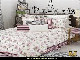 Bedroom Paris Decor Fresh Decorating Theme Bedrooms Maries Manor Themed Ideas