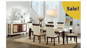 Sofia Vergara Dining Room Set by Shop For A Sofia Vergara Savona 5 Pc Dining Room At Rooms To Go