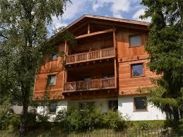 100 Apartments In Regina Chalet Selva In Grden Str Raiser 14