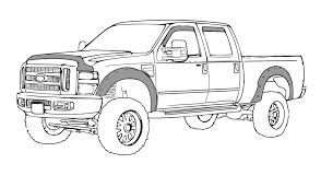 F-350 Line Art By Ericnilla On DeviantArt How To Draw An F150 Ford Pickup Truck Step By Drawing Guide Dustbin Van Sketch Drawn Lorry Pencil And In Color Related Keywords Amp Suggestions Avec Of Trucks Cartoon To Draw Youtube At Getdrawingscom Free For Personal Use A Dump Pop Path The Images Collection Of Food Truck Drawing Sketch Pencil And Semi Aliceme A Cool Awesome Trailer Abstract Tracing Illustration 3d Stock 49 F1 Enthusiasts Forums