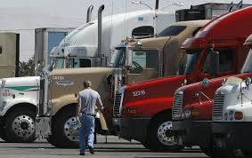 Federal Regulators Need To Revisit Electronic Tracking Rule For ... Track Your Truck Competitors Revenue And Employees Owler Company How The New Eld Mandate Might Negatively Impact Driver Productivity Performance Trucking Tracking Best Image Kusaboshicom Scs Softwares Blog August 2014 Lines Blame Shippers For Uk Haulage Cris With Driver Shortage Magellan Gps On Twitter Partners Samsungbizusa To Desert Dump Tucson Az Trucks Logistics North American Transport Services Am Trans Amazon Effect Sparks Deals Softwaretracking Firms Wsj Simulator Ot Freedom Gives Me A Semi Heavy Solarpowered Trailer Product From Spireon