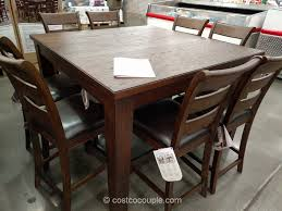 Surprising Dining Table Costco Pictures Inspirations Dievoon