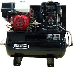 30 Gallon Two-Stage Truck Mount Air Compressor | Princess Auto Buy Now Giantz 320l 12v Air Compressor Tyre Deflator Inflator 4wd Dc Air For Horn Car Truck Auto Vehicle Electric Heavy Duty Portable 1 Tire Pump Rv Diecast Package Caterpillar Ep16 C Pny Lift Twin Piston 4x4 Da2392 Mounted Compressors Pb Loader Cporation Brake 3558006 Cummins Engine New Puma Gas At Texas Center Serving For Trucks With Nhc 250 Diesel Engine The 4 Best Tires Essential 30 Gallon Twostage Mount Princess