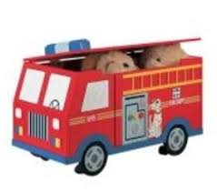 DreamFurniture.com - Teamson Kids Fire Engine Toy Chest - Trains And ... Pin By Curtis Frantz On Toy Carstrucksdiecastscgismajorettes Buy Corgi 52606 150 Fox Piston Pumper Fire Truck Engine 50 Boston Blaze Tissue Box Craft Nickelodeon Parents Blok Squad Mega Bloks Patrol Rescue Playset 190 Piece Trunki Ride Kids Suitcase Luggage Frank Fire Engine Trunki Review Wooden Shop Walking Wagon Him Me Three Firetruck Insulated Pnic Lunch Esclb006 Lot Of 2 Lennox Toy Replicas Pedal Car With Key Box Childrens Storage Box Novelty Fire Engine Soft Fabric Covered Toy Cheap Find Deals Line At Teamson Trains Trucks Brio My Home Town Jac In A