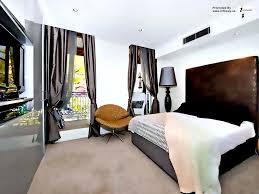 100 Bachlor Apartment Bachelor Apartment Design Guest Room Interior Design House