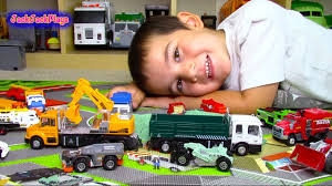 Toy Trucks For Kids | Matchbox Truck Toys UNBOXING | Dump Truck ... Amazoncom Dream Factory Trucks Tractors Cars Boys 5piece Creativity For Kids Monster Custom Shop Joann Fire Truck Engine Video For Learn Vehicles Lorry Truck Videos Kids Log Youtube Tough Gift Basket Outside And In Puzzle Game Android Reviews At Quality Kid Cnection Deluxe Gm Play Set Walmartcom Counting Rookie Toddlers If Your Love Trucks This Is You Plan A Day Out Blogif Dump You Have No Idea How Many Times My Compilation 3 Learn Colors With Heavy Vehicles