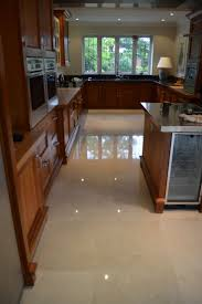 Terrazzo Floor Cleaning Company by 119 Best All Floor Cleaning Marble Limestone Travertine