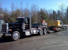 King's Material Corporation - Townsend, Massachusetts Trucking Road Kings Pinterest Tow Truck And Road King Nz Truck Driver March 2018 By Issuu Kings Material Cporation Townsend Massachusetts Oklahoma City Cargo Freight Company Cold But Oh So Cool Southland Transport Invercargill Express St Joseph Mn 2015 Shell Rotella Superrigs Show Australian Trains Of The In Outback Ward Altoona Pa Rays Photos Chris King General Manager Sales Operations Red Wolf Dee We Strive For Exllence