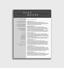 Free Download 49 Amazing Resume Templates New - Free 30 Free ... 50 Creative Resume Templates You Wont Believe Are Microsoft Google Docs Free Formats To Download Cv Mplate Doc File Magdaleneprojectorg Template Free Creative Resume Mplates Word Create 5 Google Docs Lobo Development Graphic Design Cv Word Indian Designer Pdf Junior 10 To Drive Your Job English Teacher Doc Modern With Cover Letter And Portfolio Cv Best For 2019