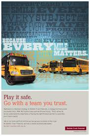 Daimler Thomas Bus Poster English And French On Behance Western Star Buck Finance Program Nova Truck Centresnova Daimler Brand Design Navigator Fylo Fyll Fy12 0 M Zetros Trucks Somerton Mercedesbenz Agility Equipment Today July 2016 By Forcstructionproscom Issuu Financial Announces Tobias Waldeck As Vice President Fights Tesla Vw With New Electric Big Rig Truck Reuters 4western Promotions Freightliner Of Hartford East New Cadian Website Youtube