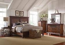Broyhill Bedroom Sets Discontinued by Broyhill Bedroom Furniture Sets Ebay
