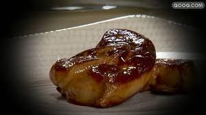 comment cuisiner le foie gras cru technique pour préparer un foie gras frais pour le poêler