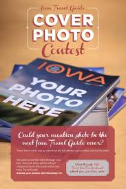 Northeast Iowa Pumpkin Patches by 253 Best Decorah Ia Is Beautiful Images On Pinterest Iowa