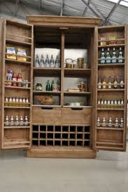 Free Standing Corner Pantry Cabinet by Shelving Stand Alone Shelves Modern U201a Dreadful Stand Alone Corner