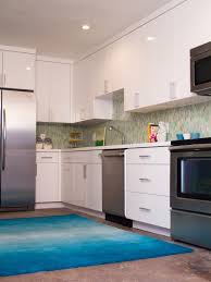 blue kitchen rugs washable kitchen rugs washable for kitchen