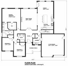 Baby Nursery. House Plans Canada: Small House Floor Plans Hillside ... Facelift Newuse Plans Kerala 1186design Ideas Best Ranch Okagan Modern Rancher Style Home By Jenish 12669 Wilden Emejing Designs Ontario Pictures Decorating Design Home100 Floor Plan Clipart Stock Of 3d 1 12 Storey 741004 0 Fresh House Kamloops And 740 Rykon Cstruction Baby Nursery House Plans Canada Bungalow Amazing Gallery Inspiration Home Design