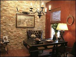 Image Of Rustic Home Decor Ideas