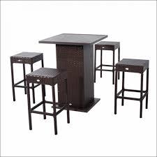 Walmart Resin Wicker Chairs by Exteriors Fabulous Walmart Patio Furniture Chairs Walmart