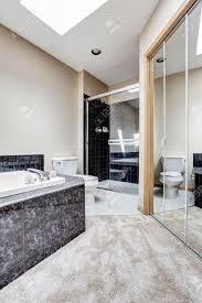 moquette salle de bain frdesignweb co