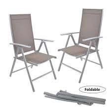 KARMAS PRODUCT 2 PCS Folding Chair Patio Outdoor Camp Beach Lounge ... Ideal Low Folding Beach Chair Price Cheap Chairs Silla De Playa Lweight Camping Big Fish Hiseat Alinum Red 21 Best 2019 Wooden Lawn Chaise Lounge Easy The 5 Fniture Resin Loungers For Pool Walmart Lounger Dl Eno Outdoor Small Portable Buy Rio Brands 4position Bpack Recling Wayfair Metal Patio Vintage