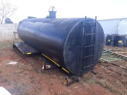 16000L Honeysucker Tank For Sale Or Use As Diesel Tank | Junk Mail Cleveland Tank Supply Announces New Dot Certified 19 70 Gallon Rds 71787 Combo Fuel Transfer Pickup Truckss Auxiliary Tanks For Trucks Alinum Diesel For Aftermarket China Northbenz Truck Oil Petrol Carrying Weather Guard Rectangle Shape Tank358301 The Home Depot 4500 Litre Fuelstore Product Proof Legacy Farmers Cooperative Department Auxiliarytransfer Tanks Northern Tool 125 Hand Pump Shop Ltd Amazing Wallpapers Tractor Parts Wrecking