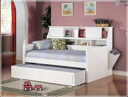 Futon Sofa Bed Big Lots by Futon Sofa Bed Big Lots Latest Futon Sofa Bed Target Sofa Bed Big