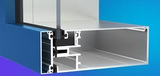stick system curtain wall details pdf integralbook com