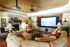 Cinetopia Living Room Theater by Living Room Theater Living Room Theater Smart Living Room Theaters
