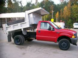 2000 FORD F-550 XL SUPER DUTY-- ONE-TON DUMP TRUCK WITH PLOW Online ... Selisih Harga Hino Ranger Lama Dan Baru Rp 17 Juta Mobilkomersial Town And Country Truck 5793 2001 Chevrolet 3500 One Ton 9 Ft Cherryvale Public Works Spent Monday 1 15 18 Clearing Snow Covered 1938 Ad Steelcraft Pedal Cars Ford Fire Chief Mack Dump 1977 Gmc Sierra 35 For Sale On Ebay Youtube 1940 Dodge 12 Ton Dump Truck Hibid Auctions Portland Oregon Also Chevy For Sale As Well In 10 1937 Gaa Classic City Council Agenda January 28 2013 Consent G Purchase Of Robert J Lappan Excavating Our Services 200 Is Really Able To Drift Beds Trucks