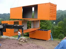 100 Diy Shipping Container Home Plans 15 Awesome And Cost