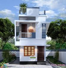 100 Bangladesh House Design Result Of Low Cost Images Gallery Site
