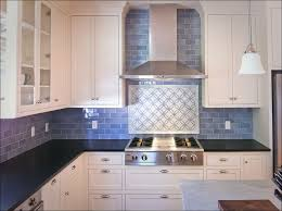 Light Blue Subway Tile by 100 Light Blue Backsplash Kitchen Design 20 Ideas Blue Mosaic