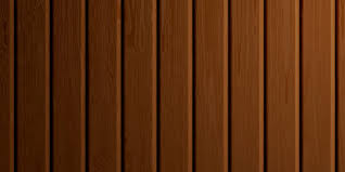 95 Excellent High Resolution Wood Textures For Designers Pelfusion