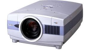 3 steps to a new sanyo plc xt11 projector l dlp l guide