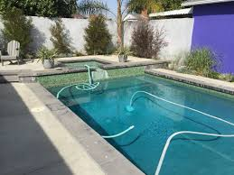 superior pool tile cleaning orange county s soda blasting