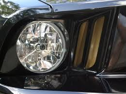 can we use h4 headlight bulbs ford mustang forum