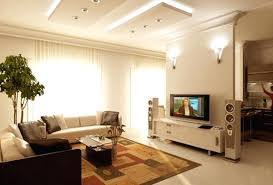 most home decorating living room home interior ideas for living
