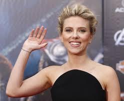 The Best Of Wrist Tattoos Female Celebrities From Scarlett Johansson Tattoomagz