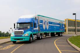 100 Jkc Trucking Trailer Sheet Abbreviation For Hazmat Wwwtopsimagescom