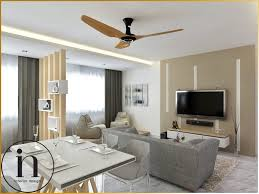 100 Modern Interior Design Ideas Top 10 Design Firm Singapore In